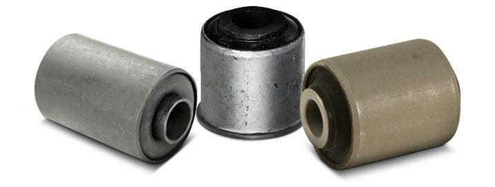 Track Bar Bushings