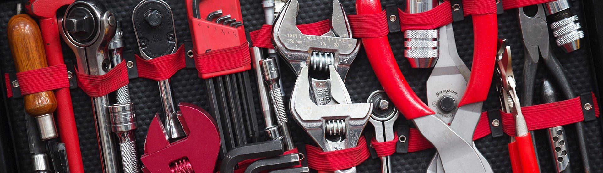Which Are The Best Under-$200 Tool Sets For My Home Workshop?