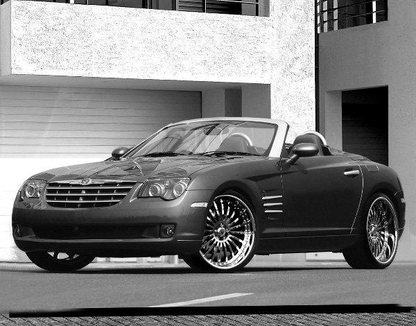 asanti 122 3pc standard any finish wheels custom rims. Black Bedroom Furniture Sets. Home Design Ideas
