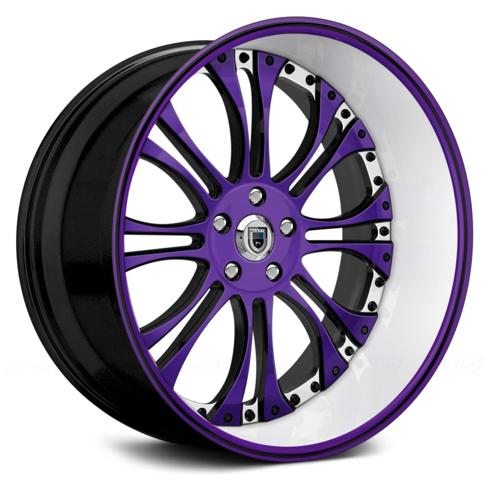 132 2pc standard custom