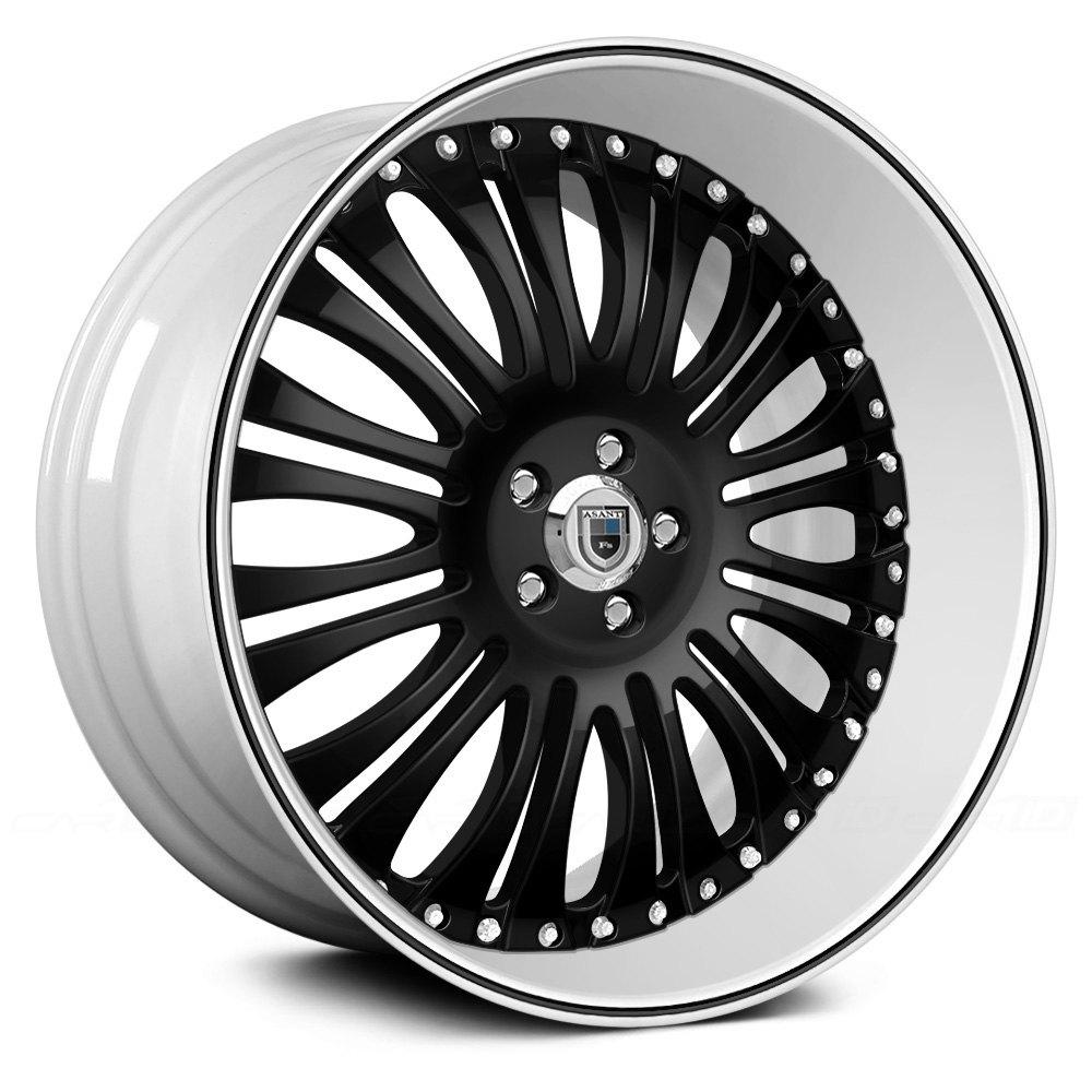 137 2pc standard custom
