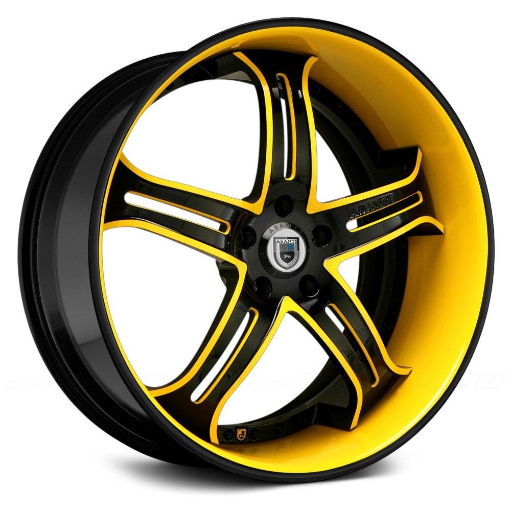 Wheel Car Dealer