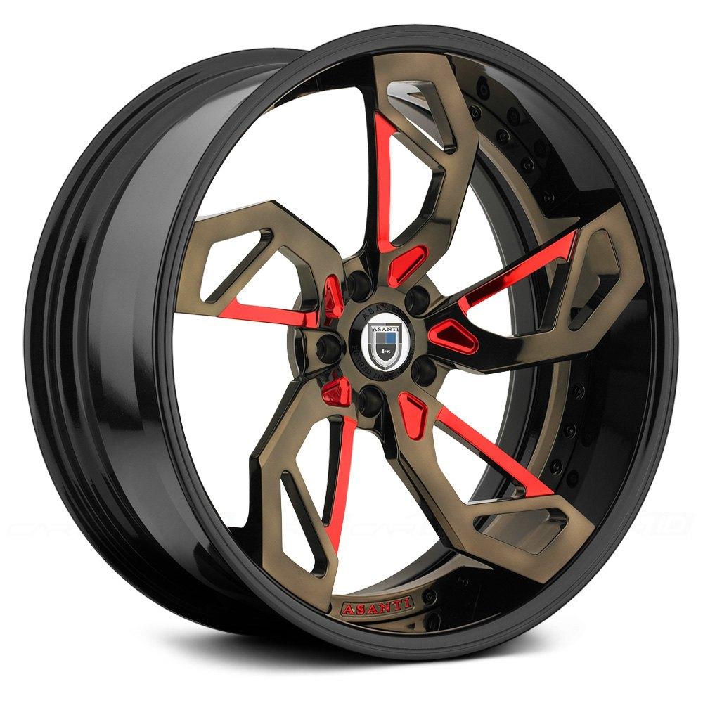 Best Brand Wheel Paint