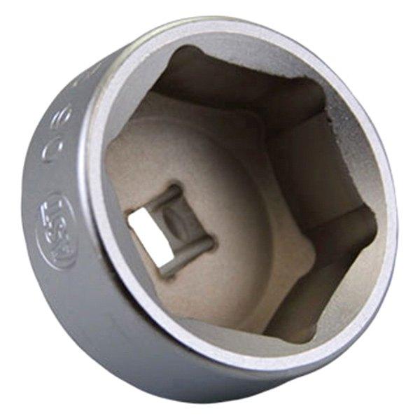 assenmacher specialty 36mm oil filter socket wrench ebay. Black Bedroom Furniture Sets. Home Design Ideas