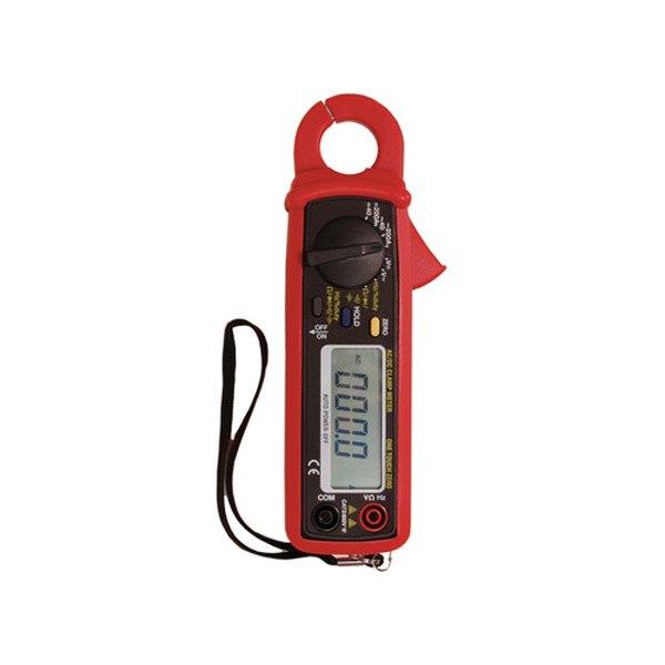 Current Probe For Multimeter : Atd current probe digital multimeter