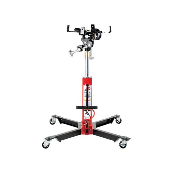 Atd 7431 1 2 Ton Air Actuated Telescopic Transmission