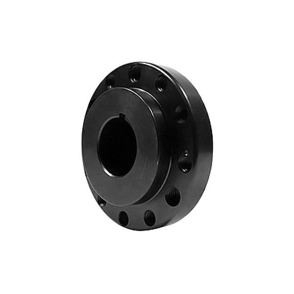 Steel Crank Hub With Inner Shell