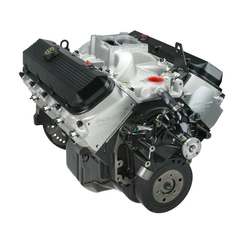 Atk High Performance Engines Remanufactured Engines | Caroldoey