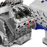 ATK® - High Performance Engine Buy