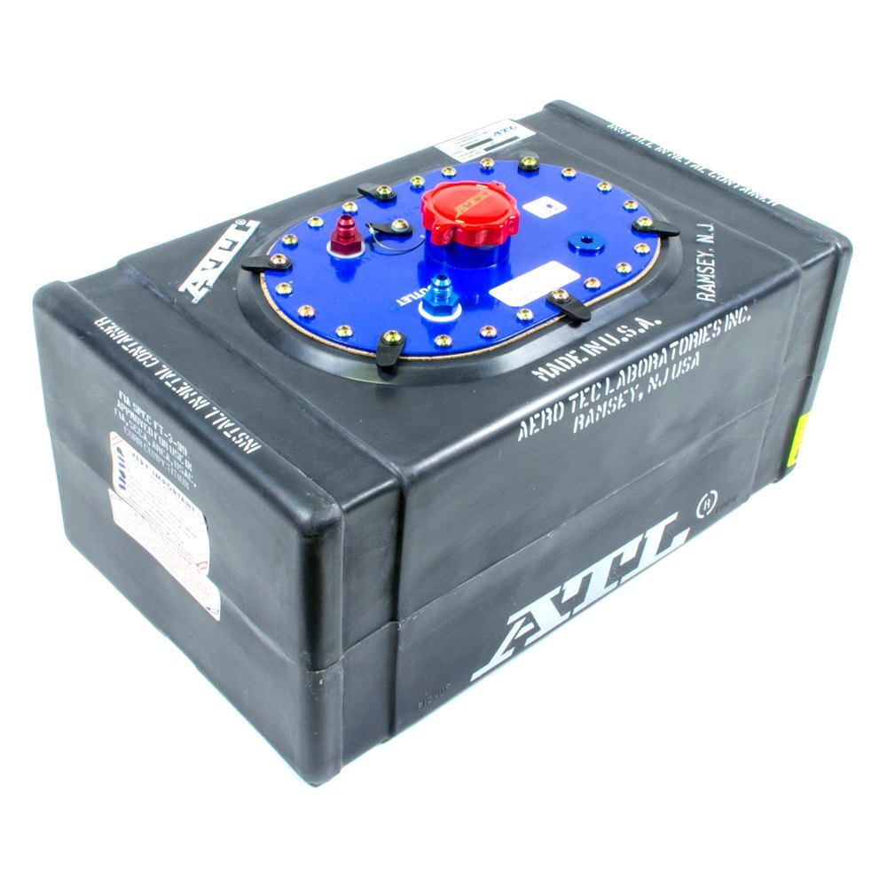 Atl 174 Saver Series Fuel Cell