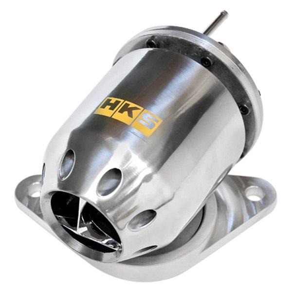 ATP Turbo® ATP-FLS-079 - HKS BOV Adapter Flange