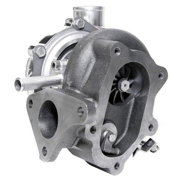 ATP Turbo® - Garrett GT Stock Location Turbocharger