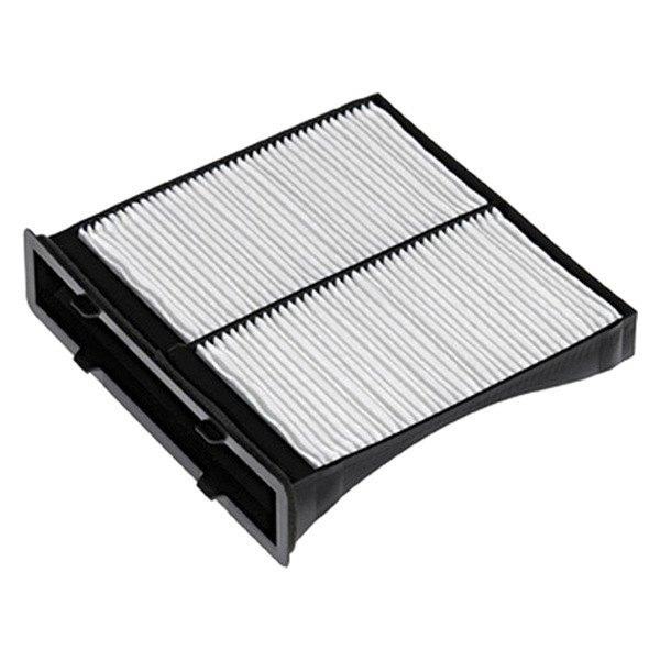 Atp subaru forester 2009 2012 premium line cabin air filter for Cabin air filter subaru forester