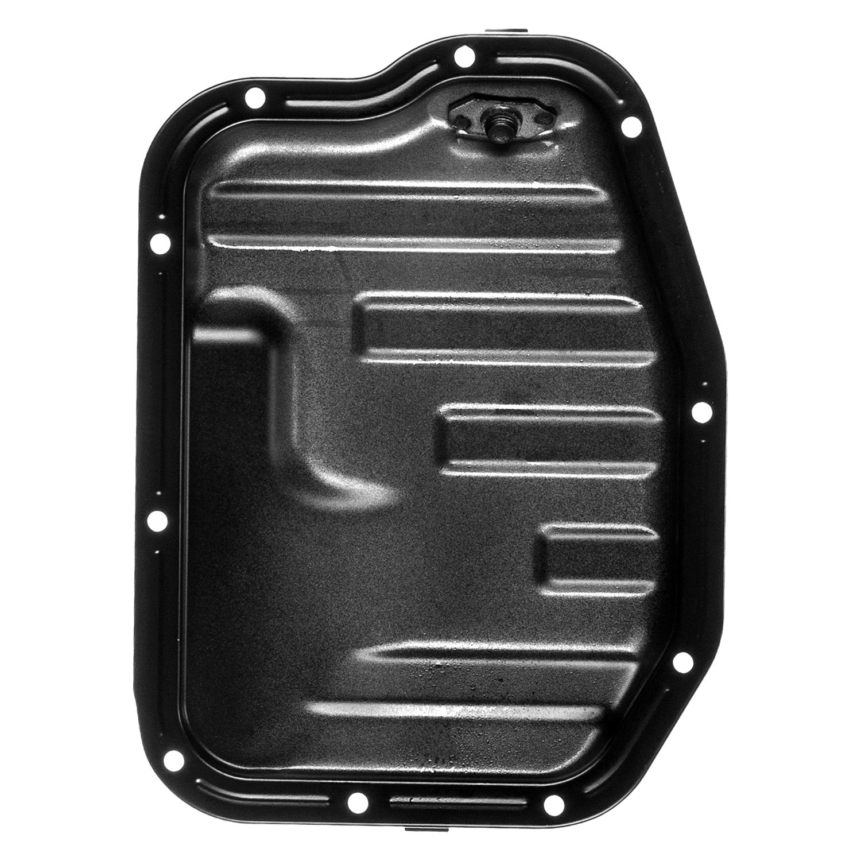 For Nissan Altima 2002-2006 ATP Lower Graywerks Oil Pan | eBay