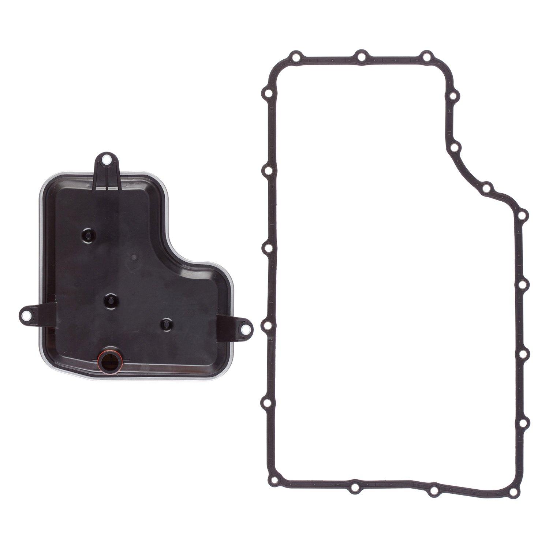 ATP B-350 Automatic Transmission Filter Kit