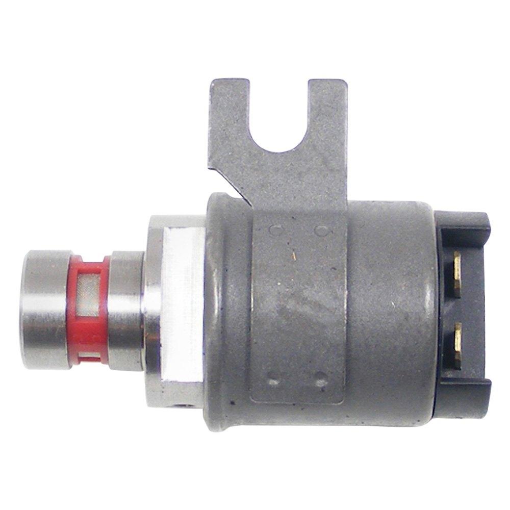 ATP Automotive NE-2 Automatic Transmission Control Solenoid