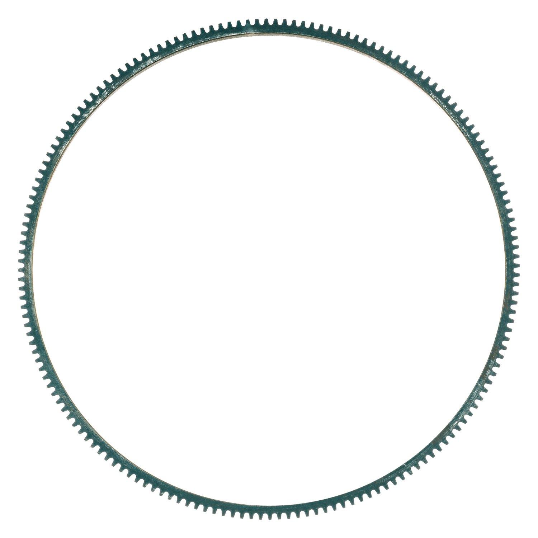 ATP® - Flywheel Ring Gear