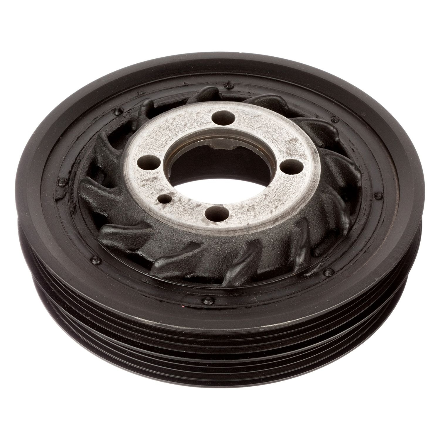 C besides Civic Valve furthermore M Nul Ksugf Thpimvduiq as well  also . on 1995 honda civic crankshaft pulley