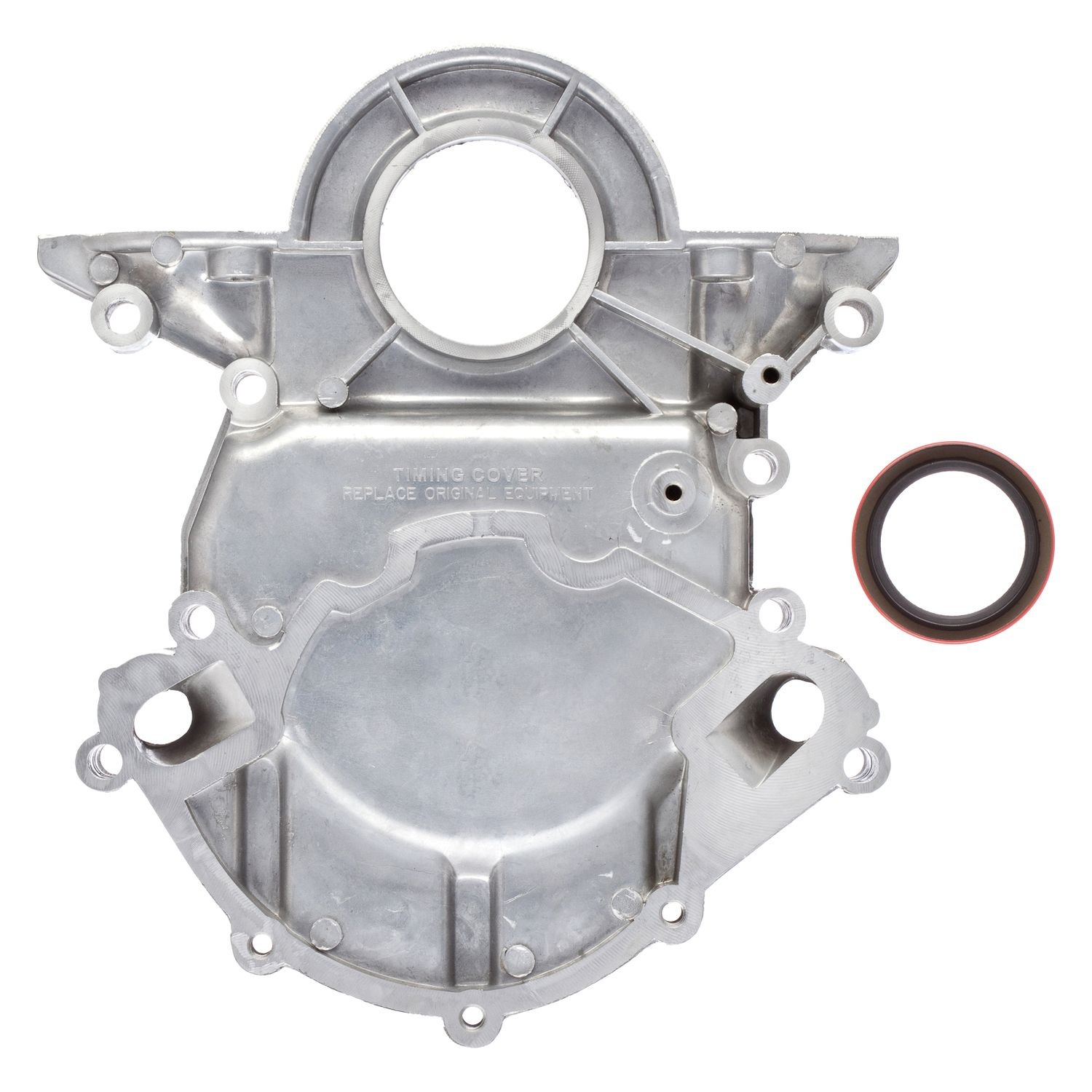 1994 Ford F 150 Cooling System