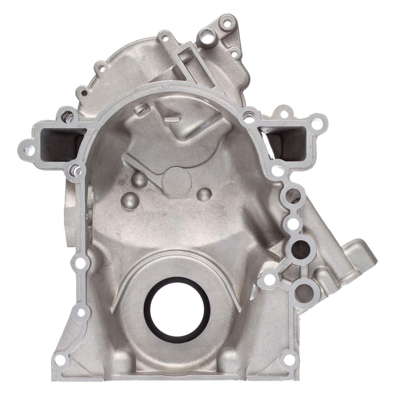 1992 Buick Lesabre Camshaft: For Oldsmobile Cutlass Ciera 1987 ATP 103005 Engine Timing