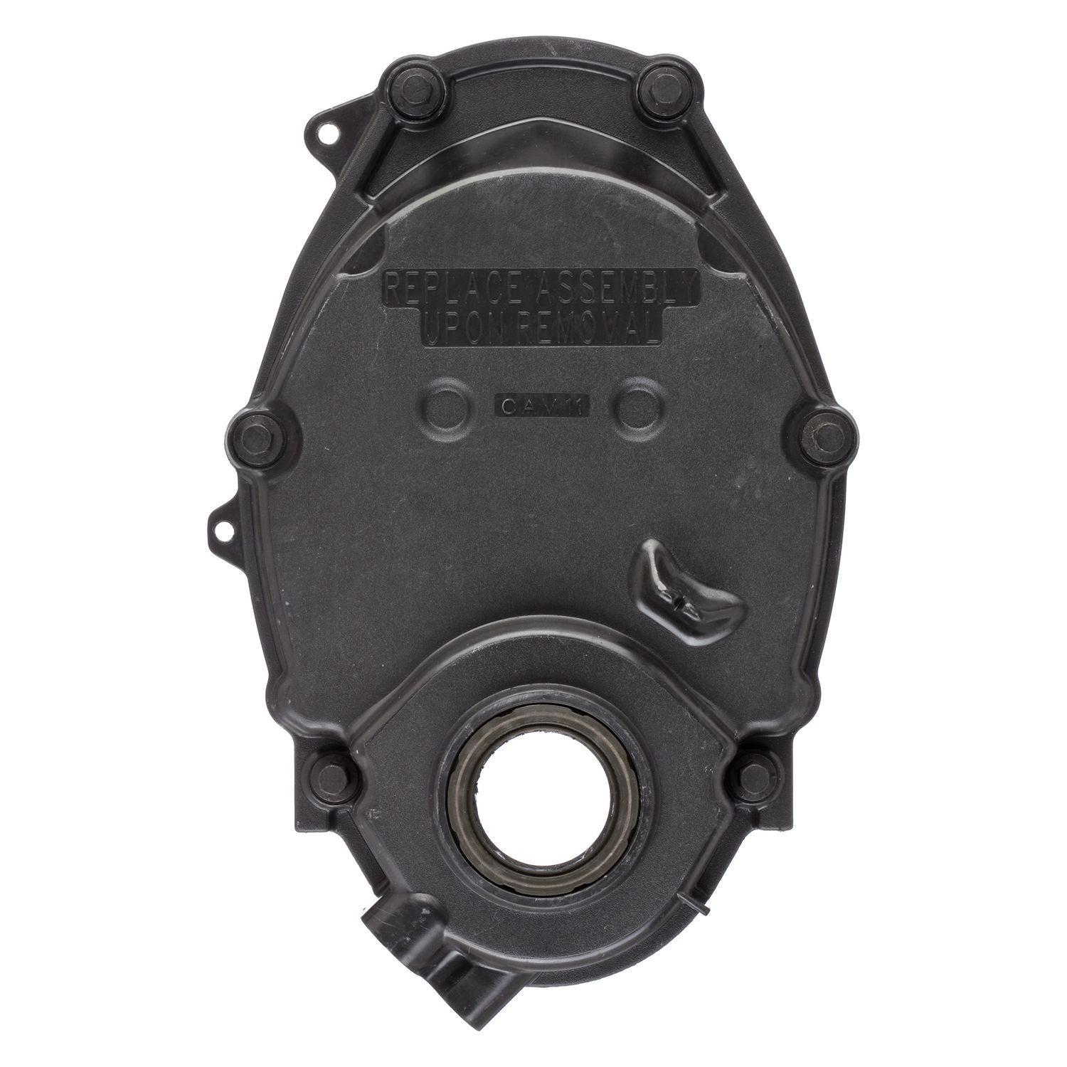 Chevy CK Pickup 1995 Tru-Time Adjustable Cam Gear