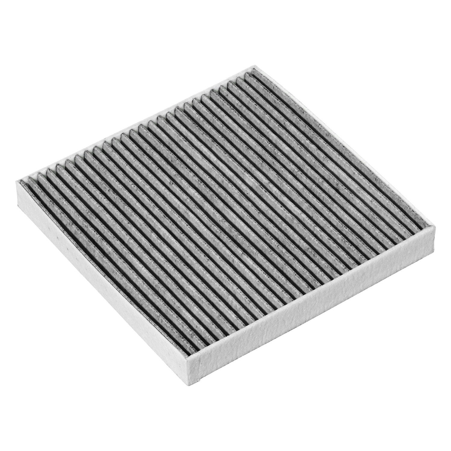 Atp Smart Car Fortwo 2008 Cabin Air Filter