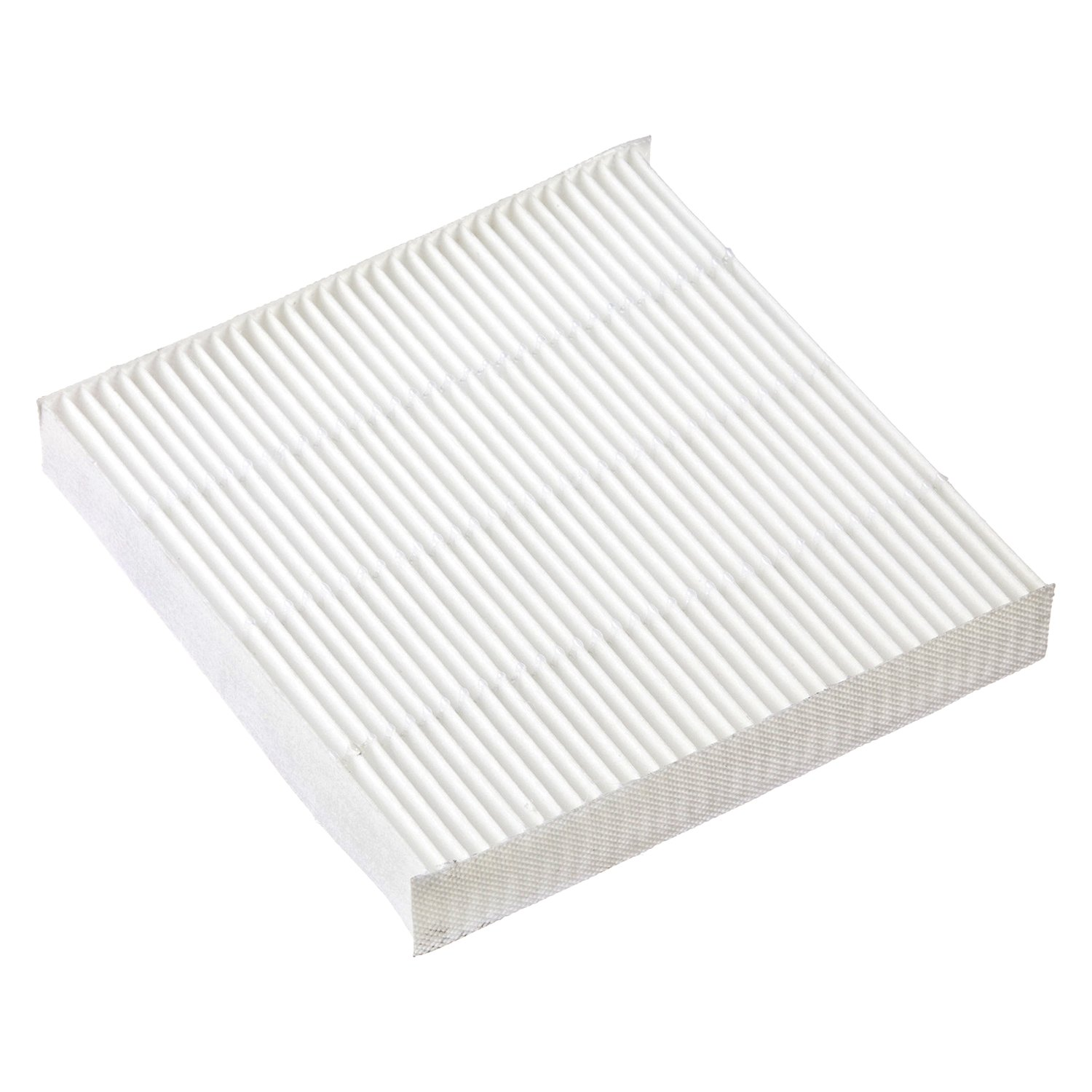 Cabin Air Filter 24201 Wix