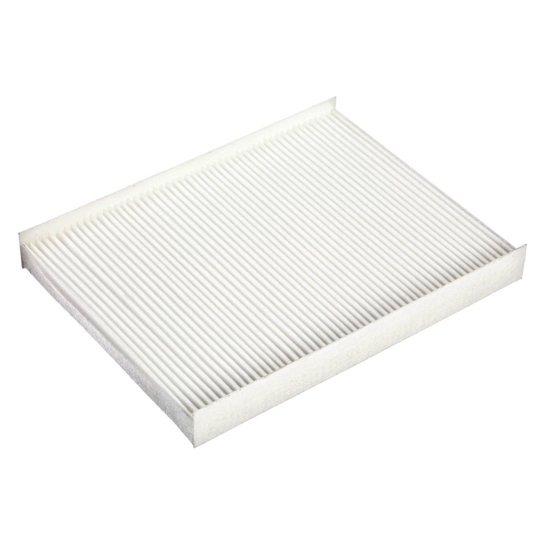Atp kia sorento 2016 cabin air filter for Kia soul cabin air filter
