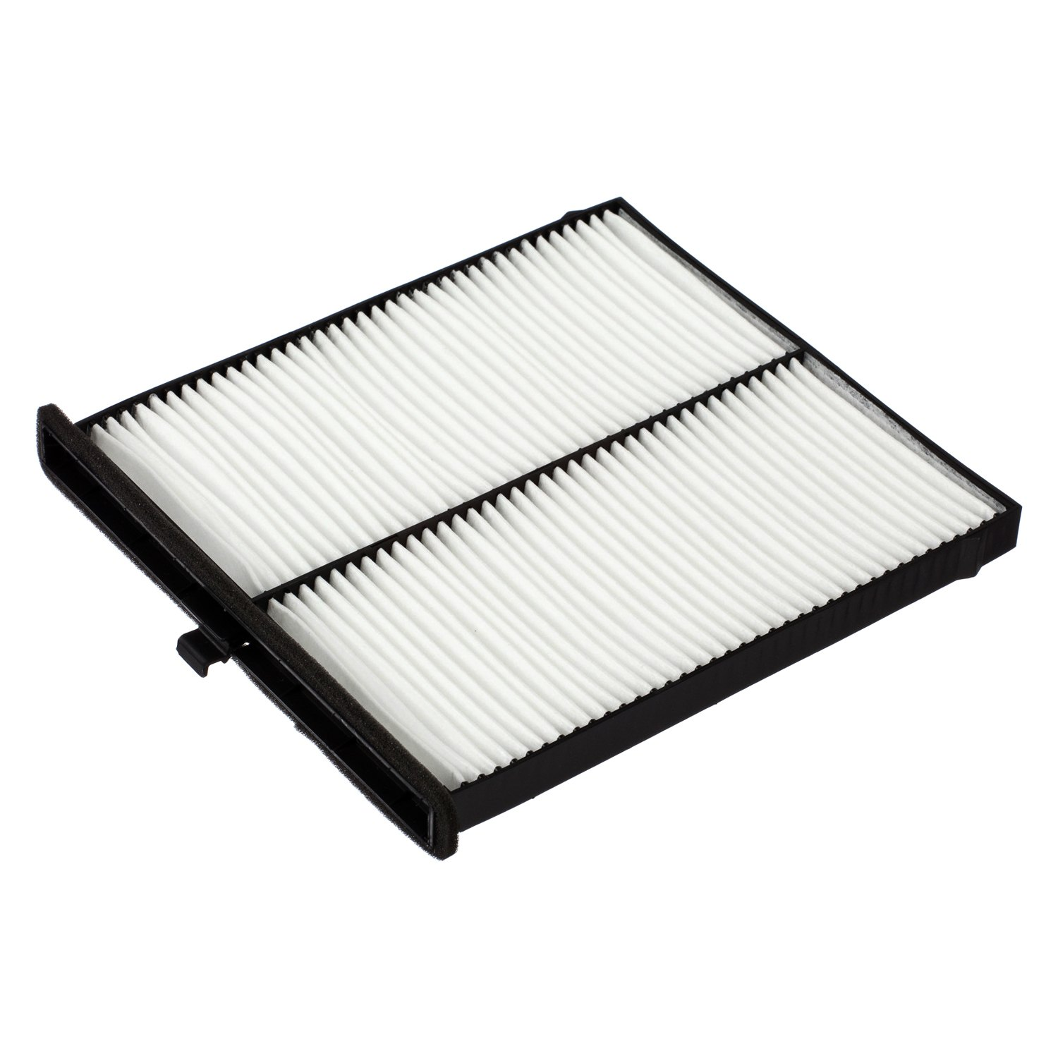 atp mazda cx 5 2013 2015 cabin air filter. Black Bedroom Furniture Sets. Home Design Ideas