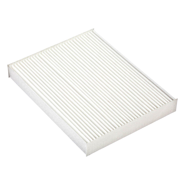 Atp kia soul 2014 cabin air filter for Kia soul cabin air filter