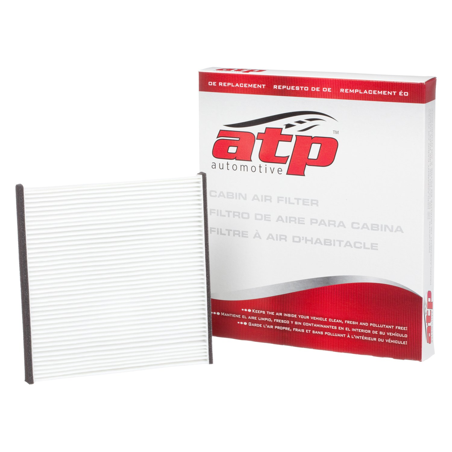 cf-44-2 Terrific toyota Camry 2006 Air Filter Replacement Cars Trend