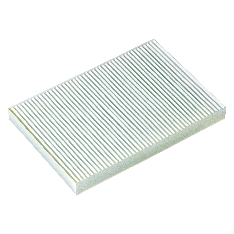 atp dodge magnum 2006 cabin air filter. Black Bedroom Furniture Sets. Home Design Ideas