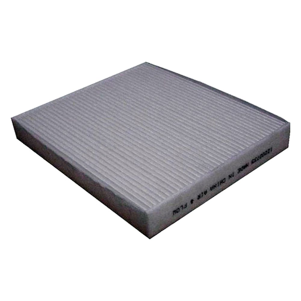 ATP Automotive CF-31 White Cabin Air Filter