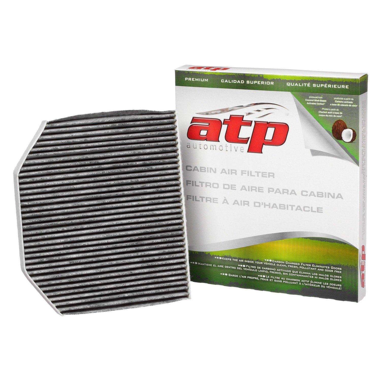 Atp Pontiac G8 2008 Cabin Air Filter