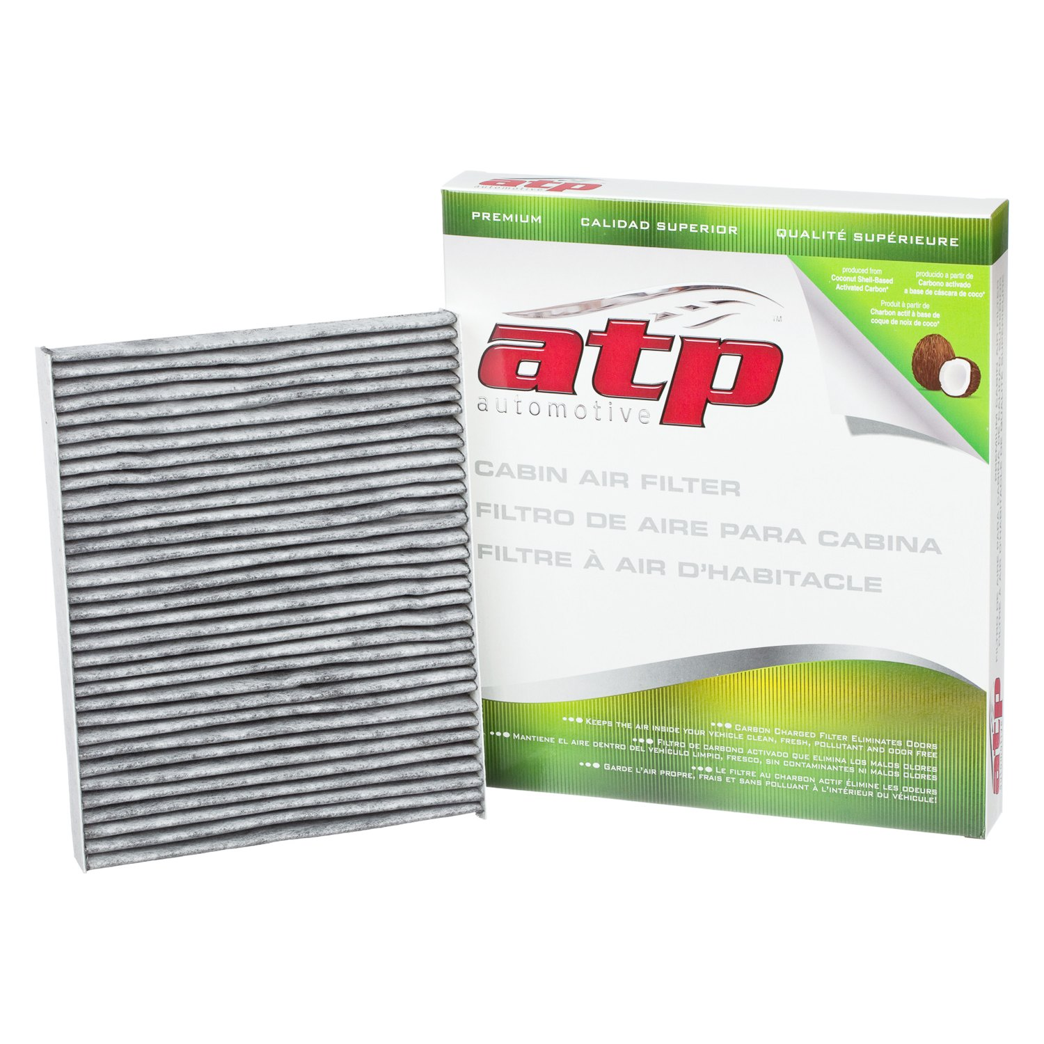 https://www.carid.com/images/atp/products/ra-148-2.jpg