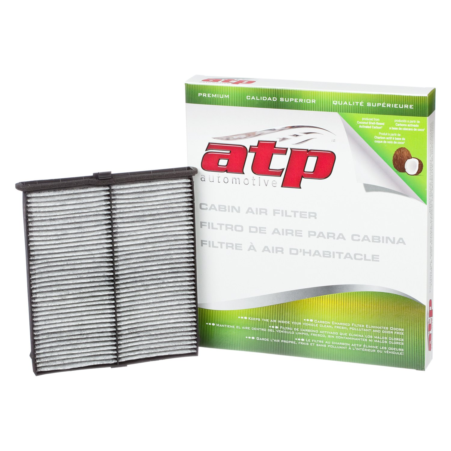 atp mazda cx 5 2015 cabin air filter. Black Bedroom Furniture Sets. Home Design Ideas