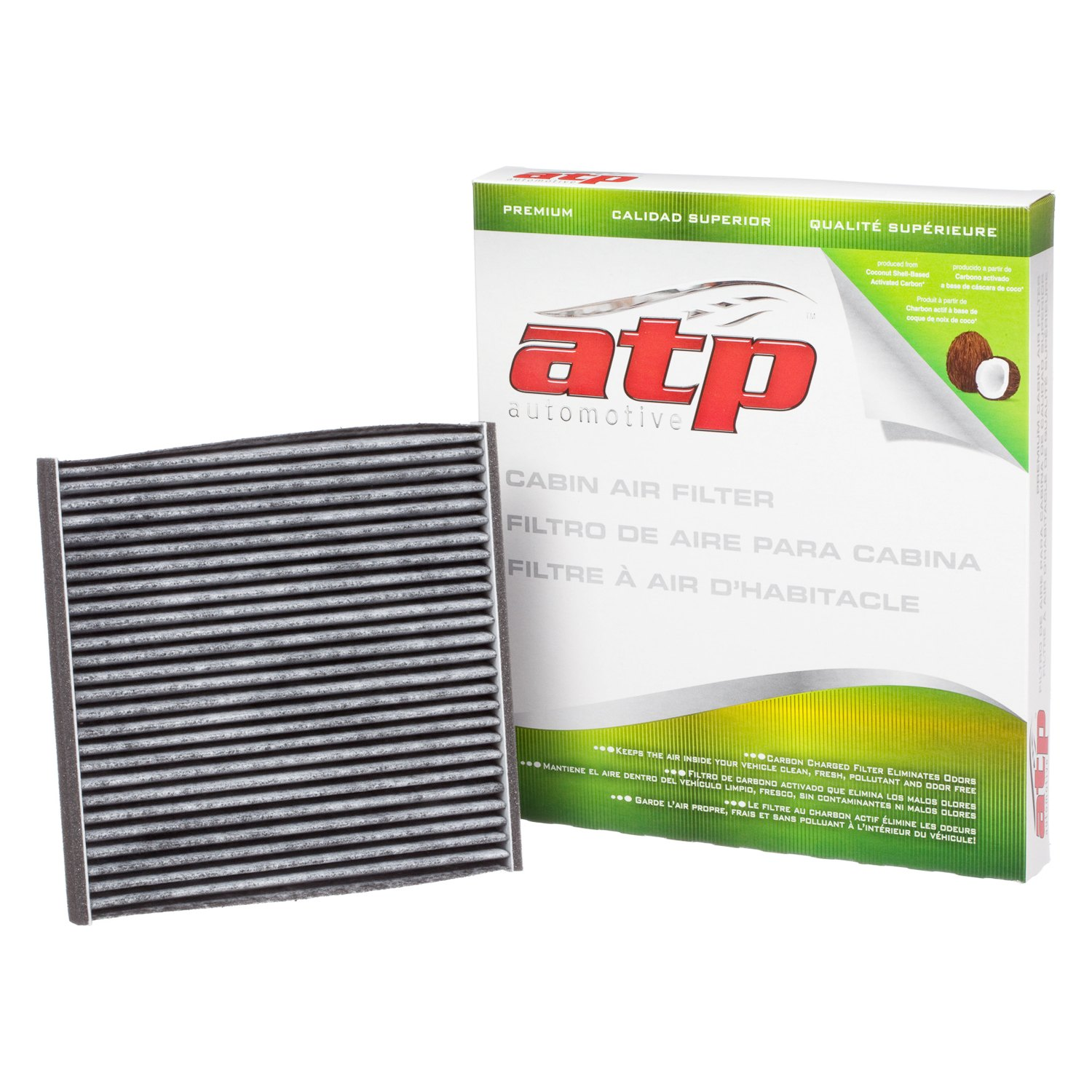 ra-3-2 Terrific toyota Camry 2006 Air Filter Replacement Cars Trend