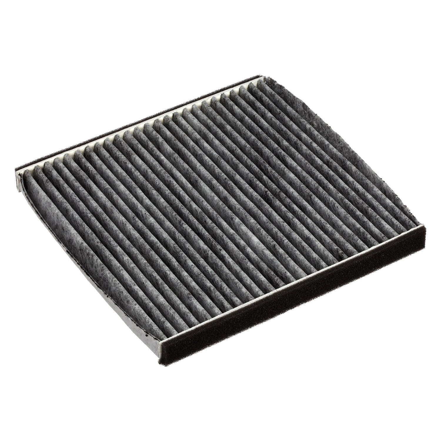 ra-3 Terrific toyota Camry 2006 Air Filter Replacement Cars Trend
