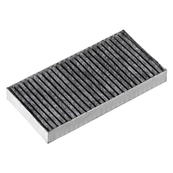 Atp jeep liberty 2008 2010 cabin air filter for 2009 jeep liberty cabin air filter location