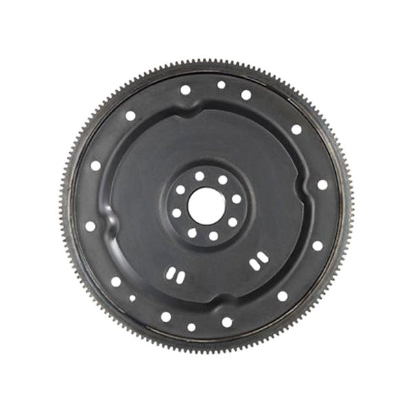 Atp Ford Expedition 2006 2011 Automatic Transmission Flexplate