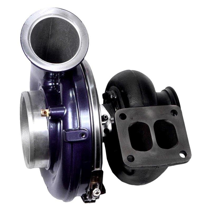 Diesel Turbo Kit : Ats diesel performance aurora™ plus turbo system