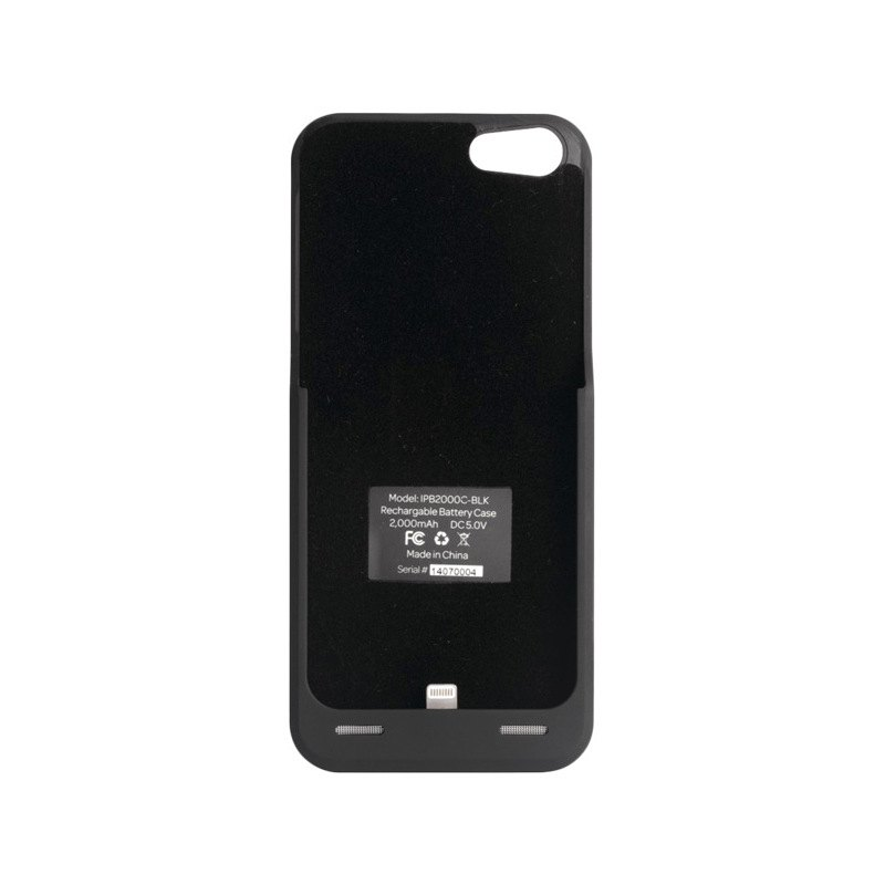 att ipb2000c battery case charger for iphone 5 5s. Black Bedroom Furniture Sets. Home Design Ideas