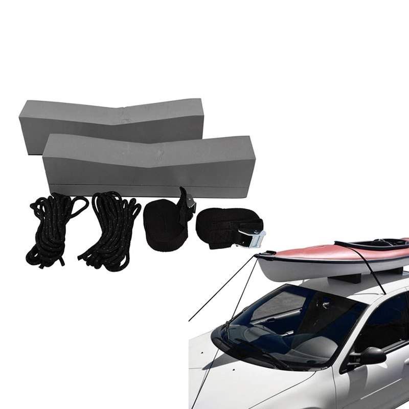 Car Top Carrier Parts