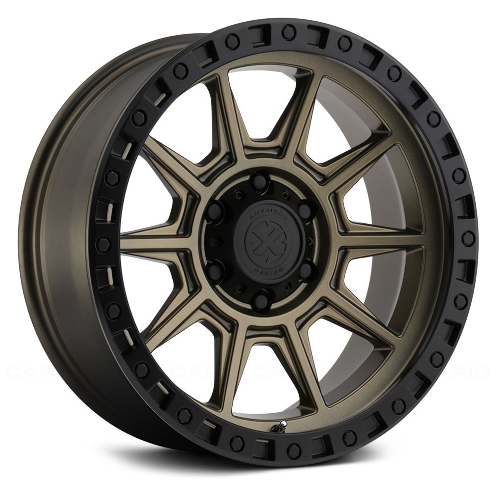 American Made Tires 2018 2019 Car Release Specs Price