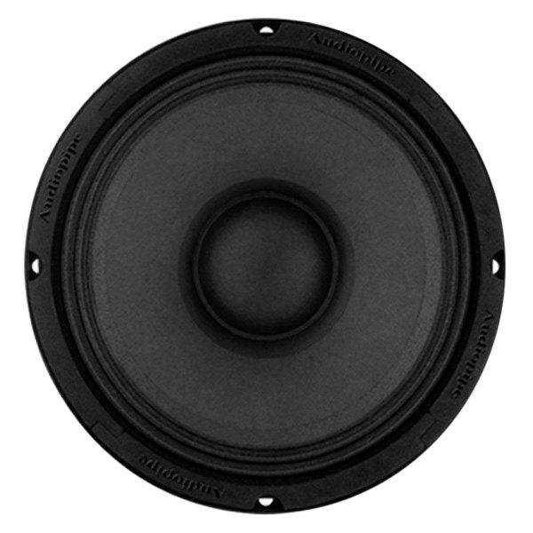 Audio Pipe vs. PowerBass -
