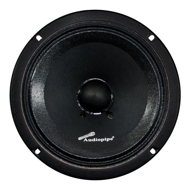 Audiopipe Car Speakers Speaker Systems eBay
