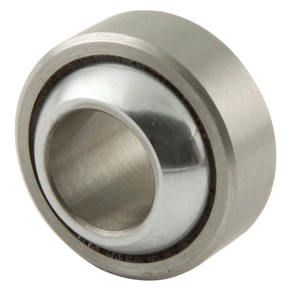 Aurora 174 Com 8t 31 Com Series Spherical Bearing