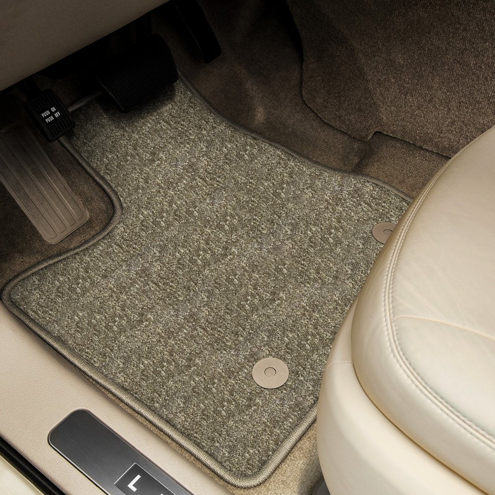 Lloyd Ultimat Custom Carpet Floor Mats Carpet Vidalondon