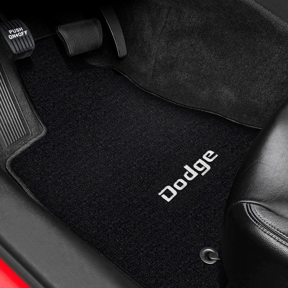 Auto Custom Carpets 174 Dodge Ram 1500 2500 3500 2014