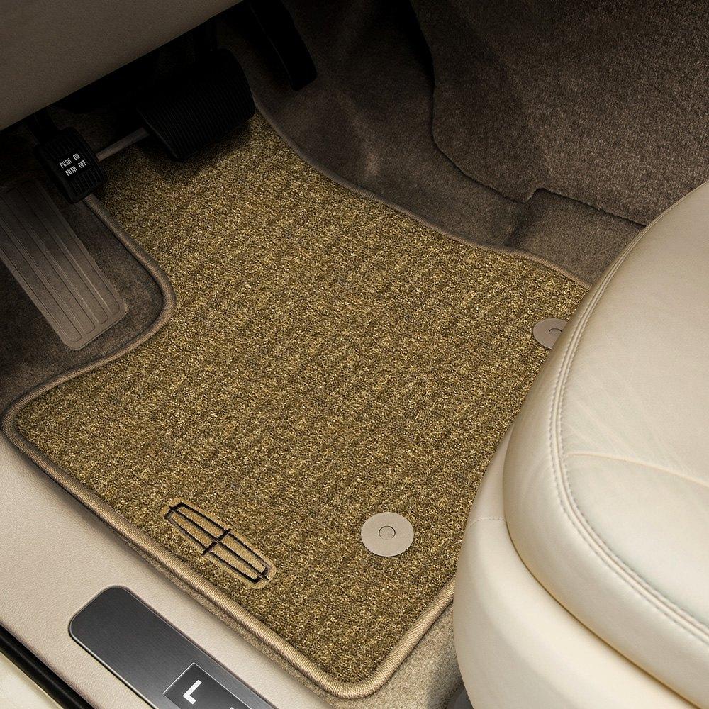 Auto Custom Carpets 174 Volkswagen Jetta 2017 Essex Floor Mats
